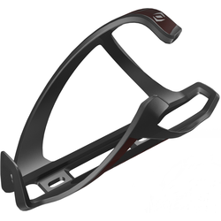 Syncros Tailor Cage 2.0 Right Bottle Cage
