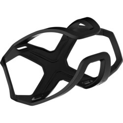 Syncros Tailor Cage 3.0 Bottle Cage