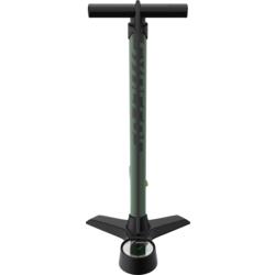 Syncros Vernon 3.0 Tubeless Ready Floor Pump