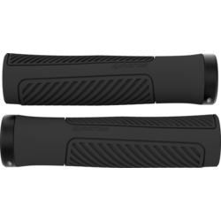 Syncros XC Lock-On Grips