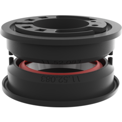 Syncros ZS56/28.6|ZS56/40 MTB Headset