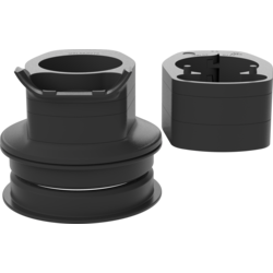 Syncros ZS56/31.8|ZS56/42 Headset