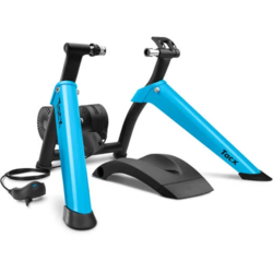 Tacx Boost Trainer (Magnetic)