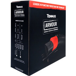 Tannus Armour Tire Insert