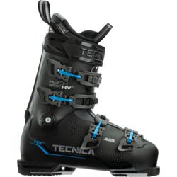 Tecnica Mach Sport EHV 120