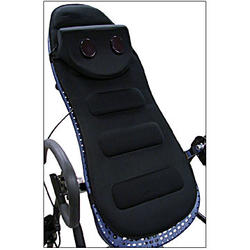 Teeter Vibration Cushion for EP-Series Inversion Tables