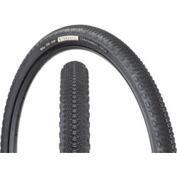 Teravail Cannonball 700c Tubeless