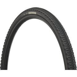 Teravail Cannonball 700c Tubeless-Ready