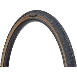 Teravail Cannonball 650 Tire