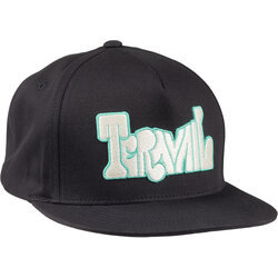 Teravail Daydreamer Hat