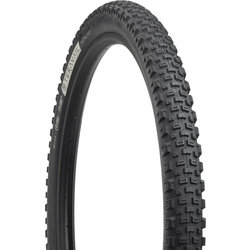 Teravail Honcho 29-inch Tubeless-Ready