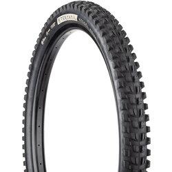 Teravail Kessel 27.5-inch Tubeless Tire
