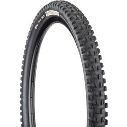 Teravail Kessel 29-inch Tubeless Tire