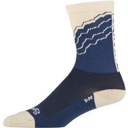 Teravail Logo Socks