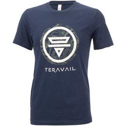Teravail Logo T-Shirt