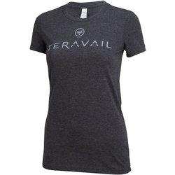 Teravail Logo Women's T-Shirt