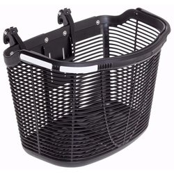 Tern Kontti Rear Basket