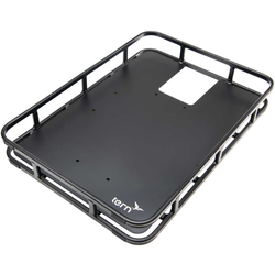 Tern Shortbed Rear Tray