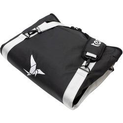 Tern Stow Bag, Gen 2
