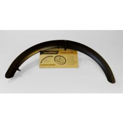 TerraTrike 24-inch Rear Fender - Extended Width