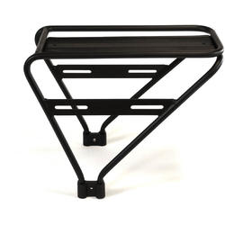 TerraTrike Rear Rack