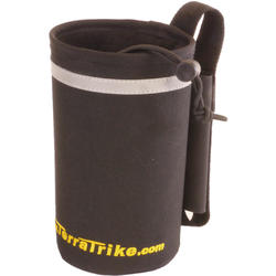 TerraTrike Bottle Pocket