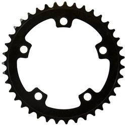 T Mat Pro Chainring