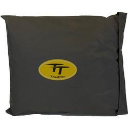 TerraTrike Tadpole Trike Cover