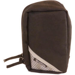 TerraTrike Easy Reach Bag