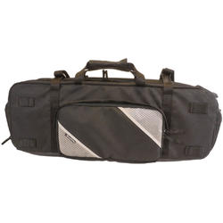 TerraTrike Expedition Pannier