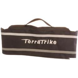 TerraTrike Seat Bag