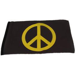 TerraTrike Flag Extension