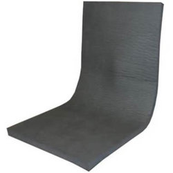 TerraTrike Full Seat Cushion - Extended Width