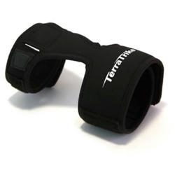 TerraTrike Grip Glove