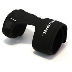 TerraTrike Grip Glove