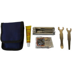 TerraTrike Mini Tool Kit