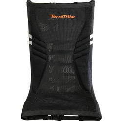 TerraTrike Seat Mesh - All Terrain