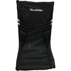 TerraTrike Seat Mesh - Long Pan w/Pocket