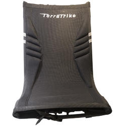 TerraTrike Seat Mesh - Short Pan w/Pocket