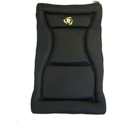 TerraTrike Seat Pad - Extended Width
