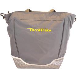 TerraTrike Market Pannier