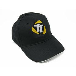 TerraTrike TerraTrike Hat