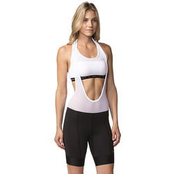 Terry Bella Prima Bib Short