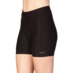 Terry Club Short