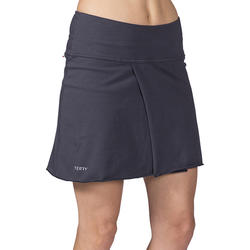 Terry Cruiser Skort Unpadded