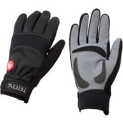 Terry FF Windstopper Glove