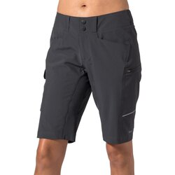 Terry Metro Short Lite