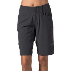 Terry Metro Short Relaxed Lite