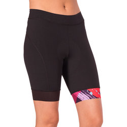 Terry Peloton LTD Short