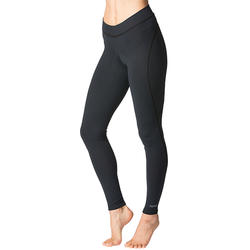 Terry Thermal Tight